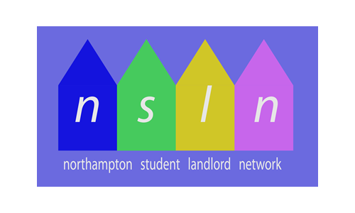 Student landlords , professional or novice who are members of the Northampton Student Landlords Network can connect