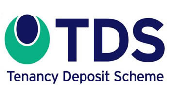 At the Tenancy Deposit Scheme we protect over a million deposits from being lost or unfairly withheld from tenants.