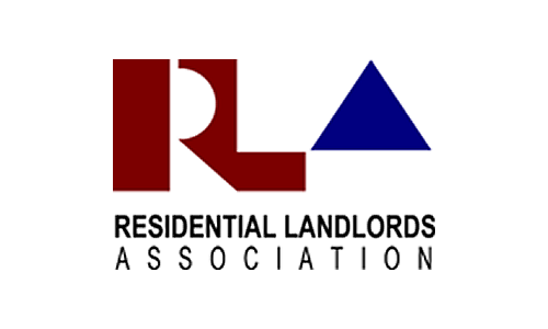 The RLA is the leading voice for landlords in England and Wales. The name dates back to 1998 but our roots and experience go back decades to make us the UK's first national landlord association.
